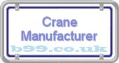 crane-manufacturer.b99.co.uk